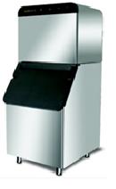 MÁY ĐÁ QF-560