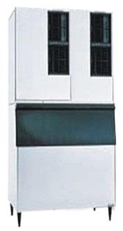 MÁY ĐÁ TM-1300